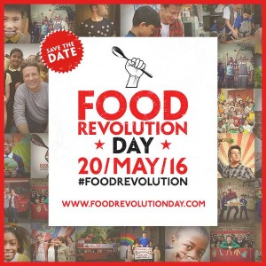 20160520 food revolution day ies rio aguas sorbas
